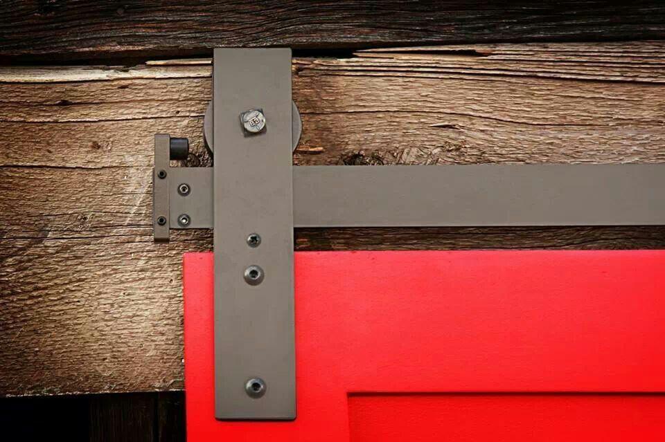 Estas puertas corredizas son las q quiero Puertas Corredizas