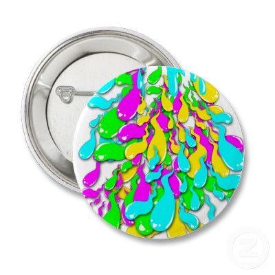 bright_neon_pink_blue_paint_splatter-p145016452919824424en8go_400.jpg (400×400)