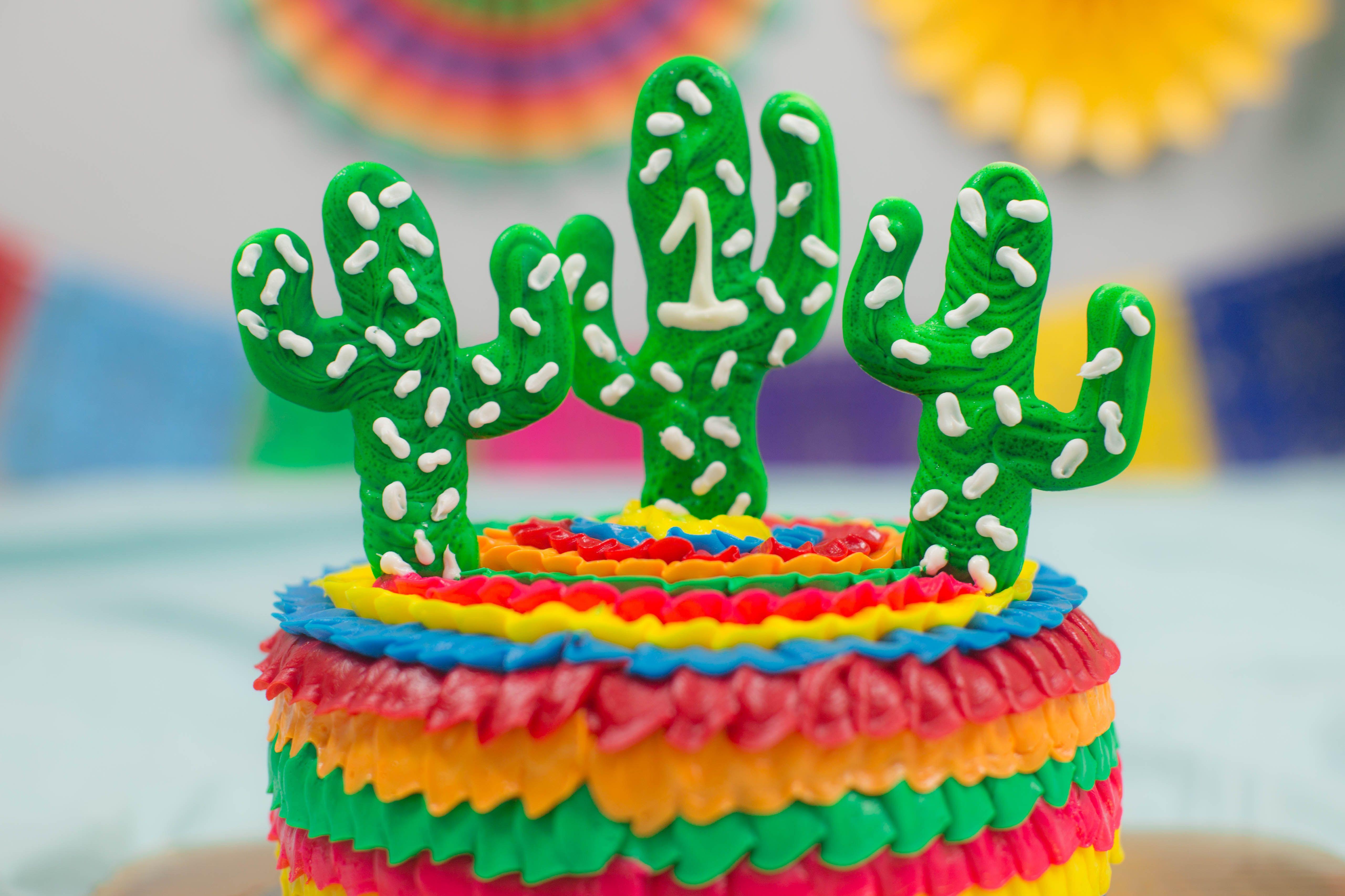 Cake smash chloe cummings photography in 2020 cake