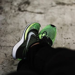 Nike sneakers,cheap nike free womens sneakers,Boys Nike