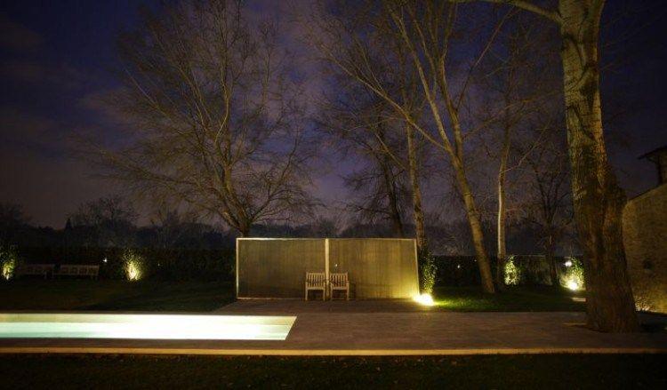 Riva Loft Florence by Claudio Nardi Architects 03 - MyHouseIdea
