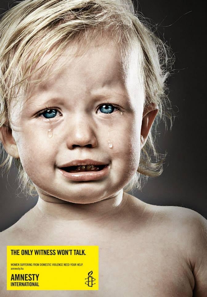 #bestads #advertising #communication  https://www.facebook.com/predasignature