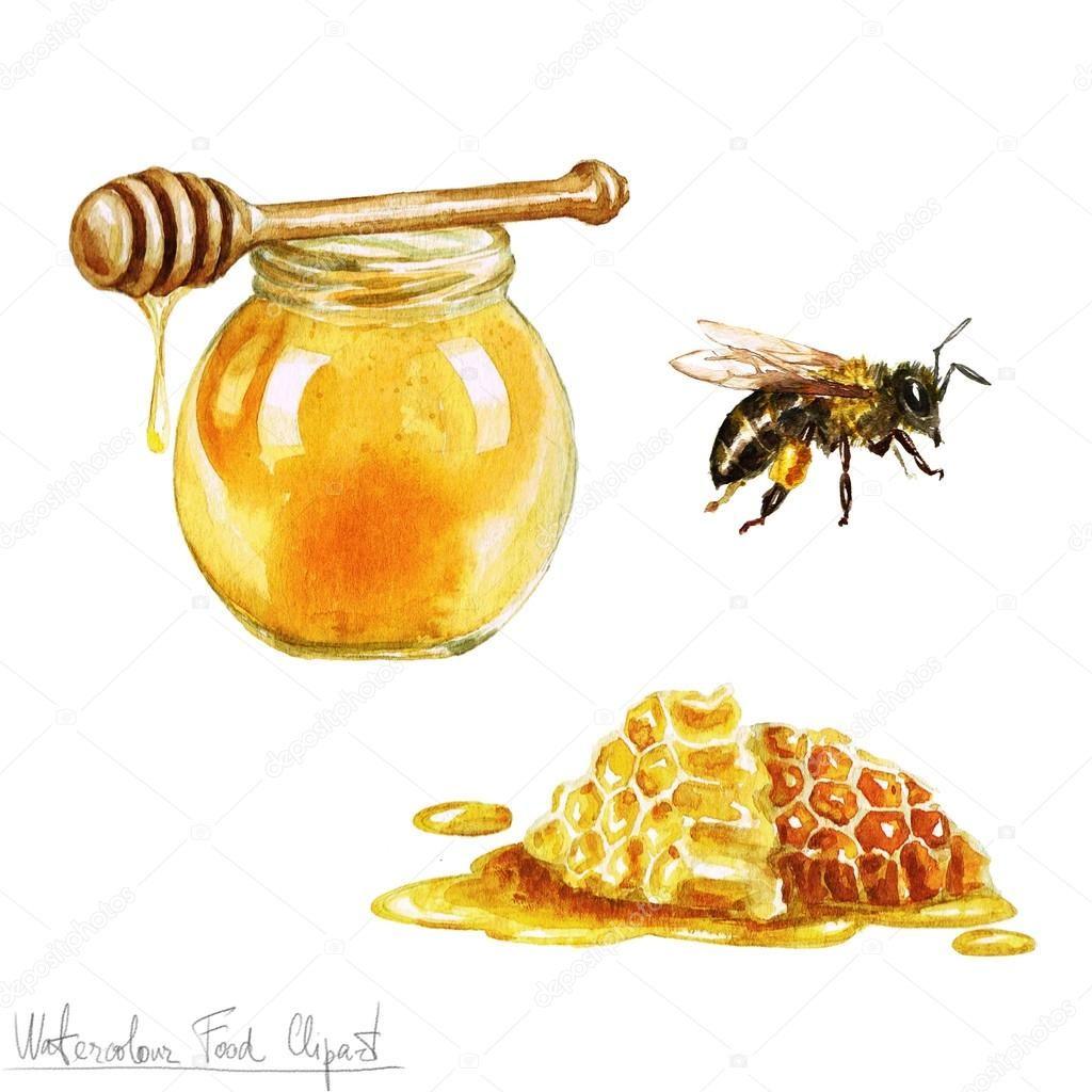 Pin Na Bee