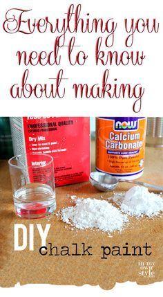 Photo of Möbel Makeover DIY Ideen