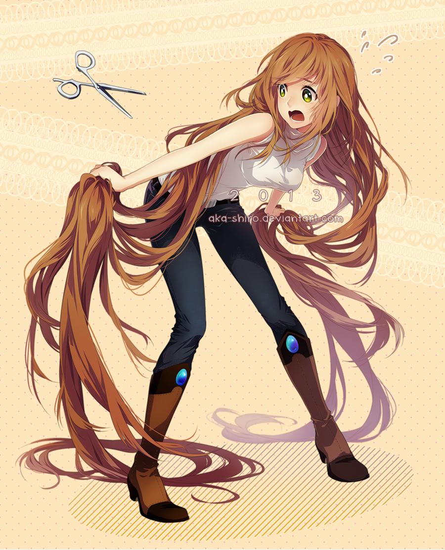 Pin By Joud On Anime In 2020 Anime Boy Anime Anime Art