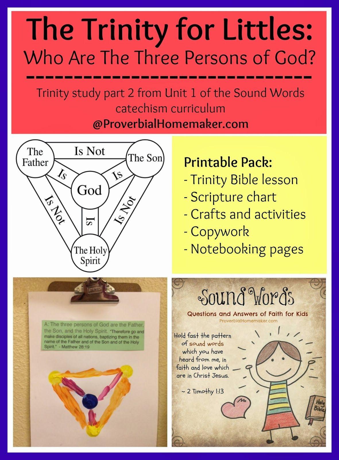 Teach Kids Kindness Printable Pack