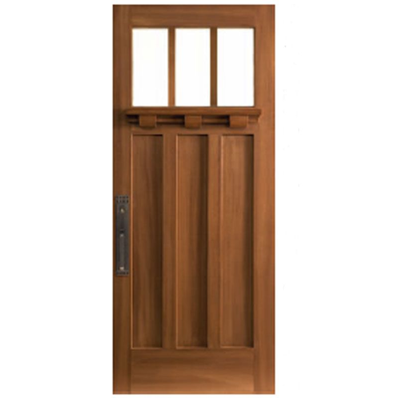 Give Your House More Charm With Entry Doors For Sale Interior
