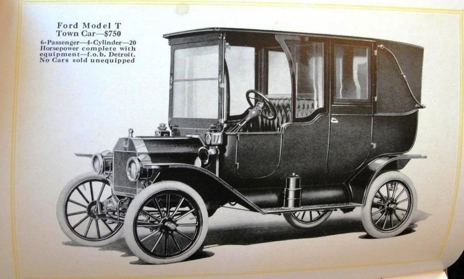 Documenting Model T History Model T Ford Fix Model T Model Ford Models