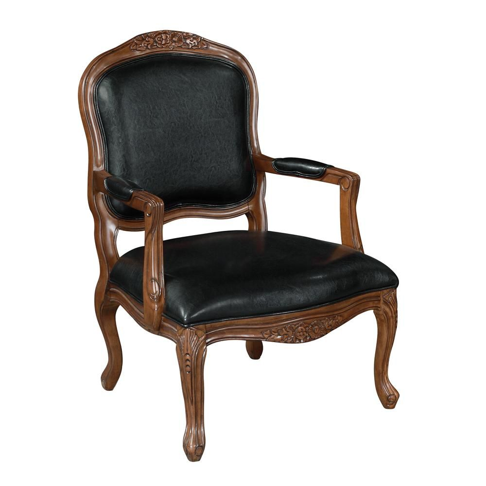 Coast to Coast Accents Accent Chair by Coast to Coast Imports