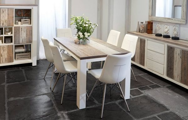 Dining Tables And Chairs  See All Our Sets Tables And Chairs Alluring Dfs Dining Room Furniture Decorating Inspiration