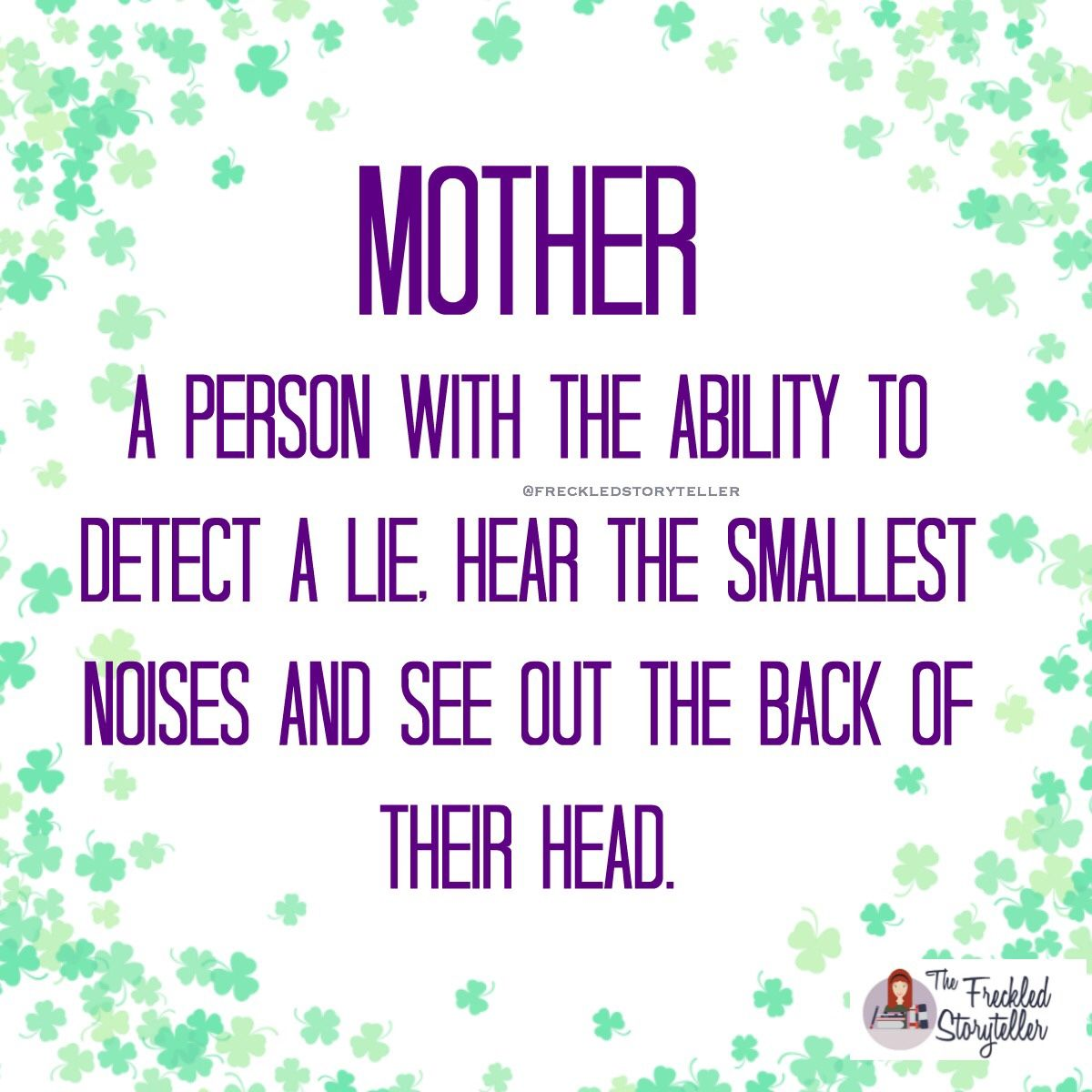 Funny Mom Life Quotes Mom Life Truth Hilarious Parenting Moments Motherhood Humor Momlife Motherhood Th Funny Quotes For Kids Mom Life Quotes Mom Humor