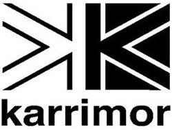 http://www.survivalsuperstore.co.uk/karrimor