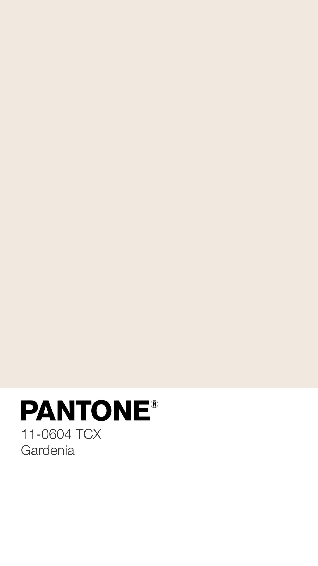 Pin By Otto Christensen On Color Pantone Colour Palettes
