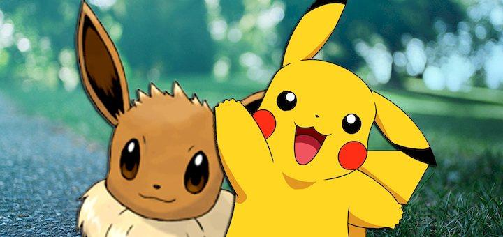 Pikachu Ringtone Pikachu, Star wars ringtones, Phone