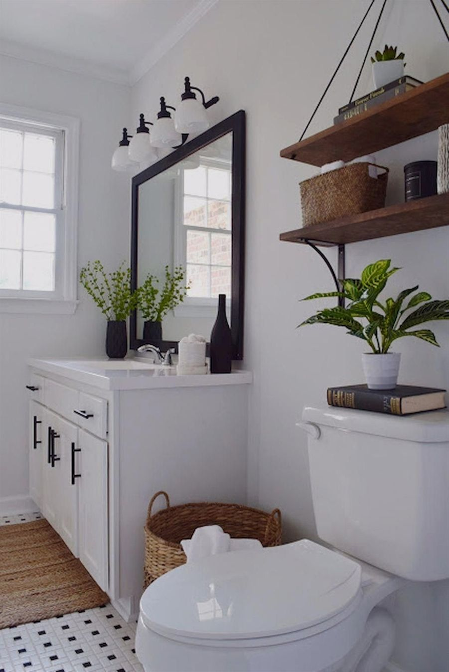 Average Cost Of Bathroom Remodel Per Square Foot Bathroomdeco