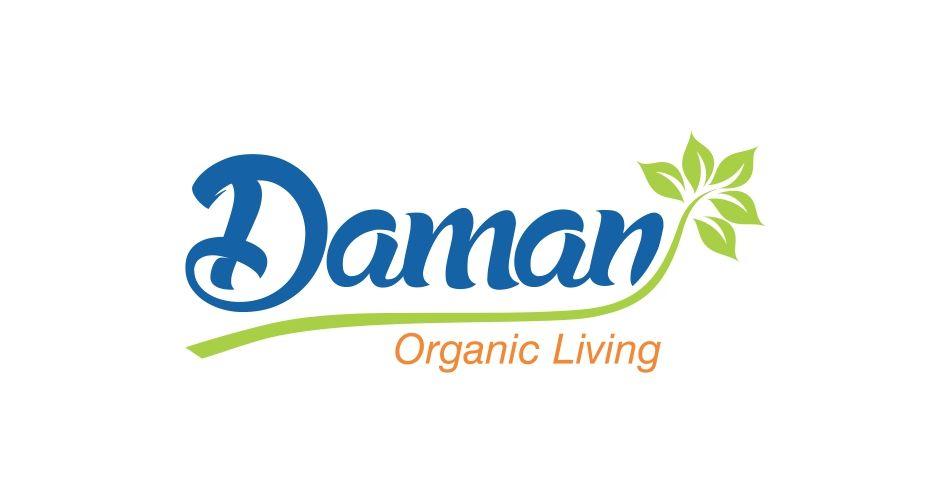 seeds company logo design, organic company logos hyderabad ...