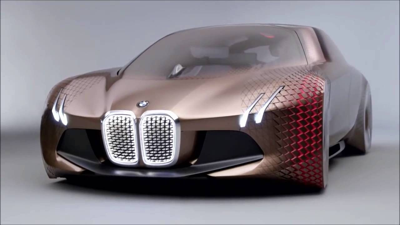 Bmw Future Cars 2020 Specs In 2020 Bmw Concept Car Concept Cars Bmw New Models