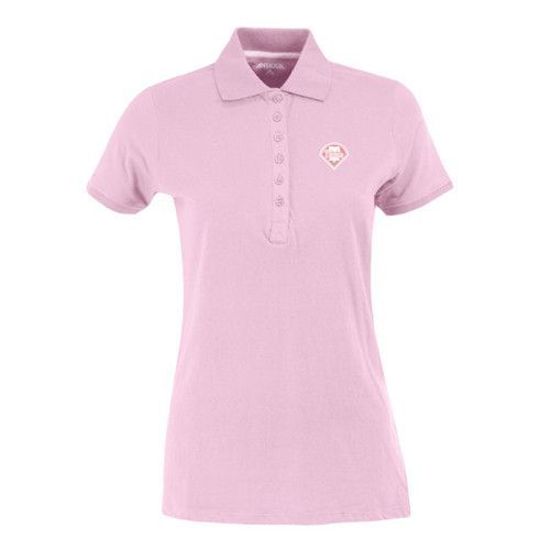 8495f2bbf cotton garment washed jersey short sleeve placket polo with rib collar    cuff