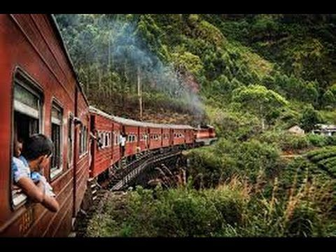 train colombo to galle # 4