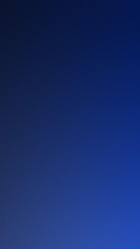 Pure Dark Blue Ocean Gradation Blur Background Iphone 6 Wallpaper Plain Wallpaper Iphone Blue Wallpaper Iphone Dark Blue Wallpaper