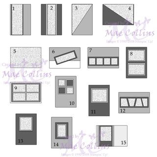 OSW3_12x12_Design2b_-_Card_Layouts - also includes template and samples