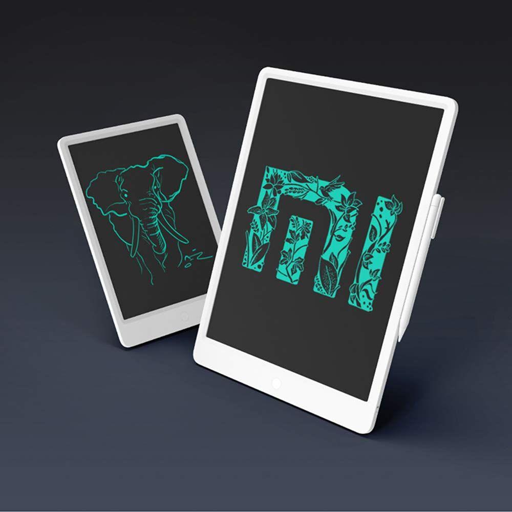 Aee xiaomi mi lcd writing tablet board electronic