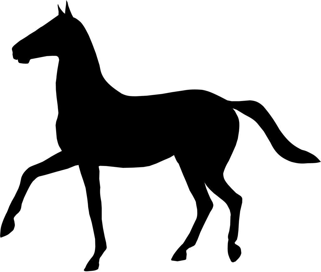 馬 イラストの画像検索結果 イラスト集 Moose Art と Moose
