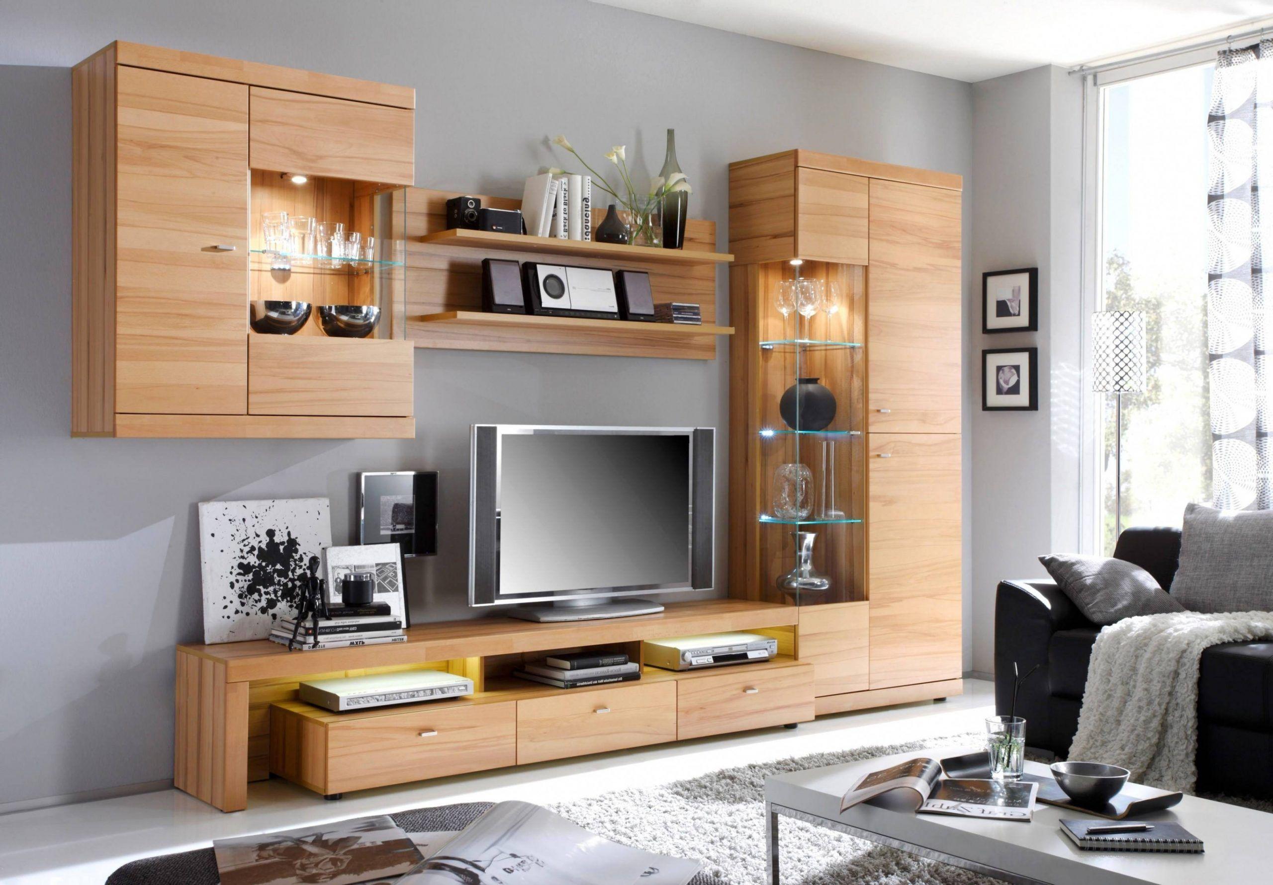 8 Wohnzimmerschrank Ohne Television Fach  Wohnzimmerschränke