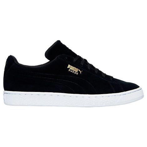 Puma suede, Casual shoes, Fly shoes