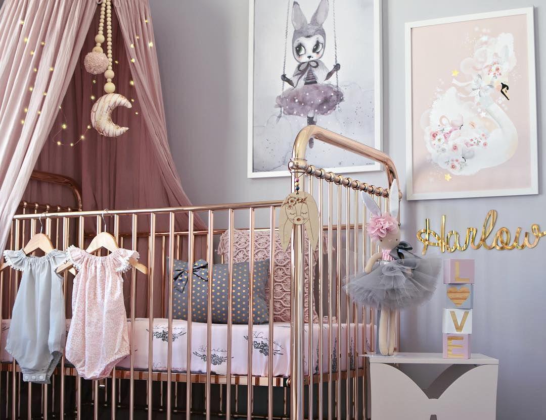 22++ Diy crafts for baby boy nursery ideas in 2021