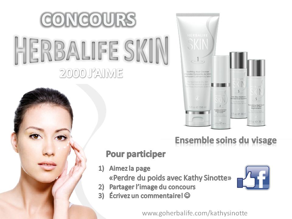 Herbalife Skin Herbalife Skin