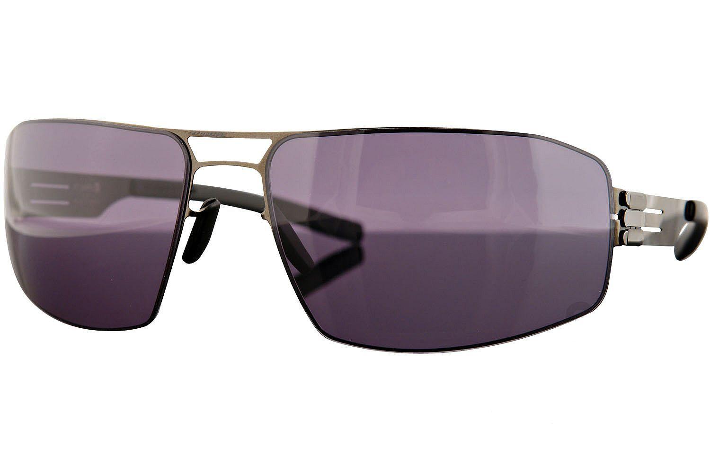 203cf38c6ea IC! Berlin Sunglasses (Sean