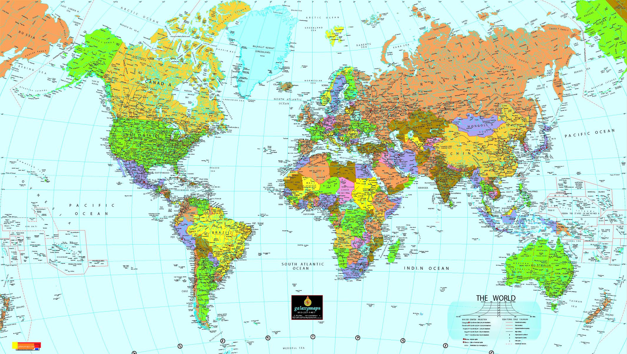 Mapa politico del mundog 21301204 school stuff pinterest ddd85b5285ae0cc79f5d42fc45029a81g publicscrutiny Gallery