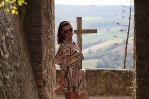 #Reneelondon #fashion #style