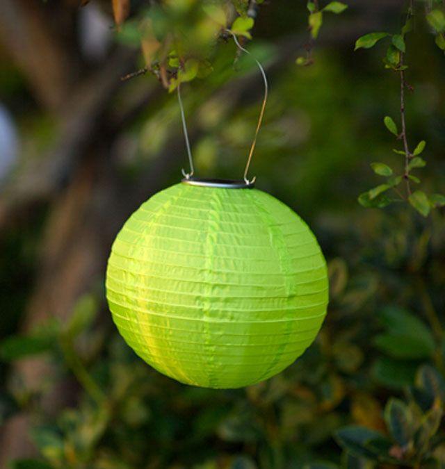 Solar Lantern Green Led Outdoor Lighting Solar Lanterns Solar Powered Lanterns Solar Hanging Lanterns