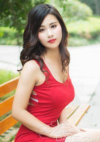Asian dating in arkansas