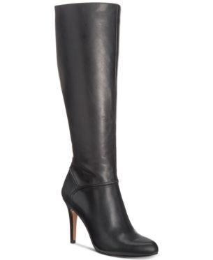 Taisa Dress Boots