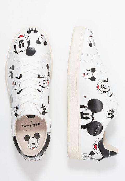DISNEY Sneaker low gallery white @ </div>             </div>   </div>       </div>     <div class=