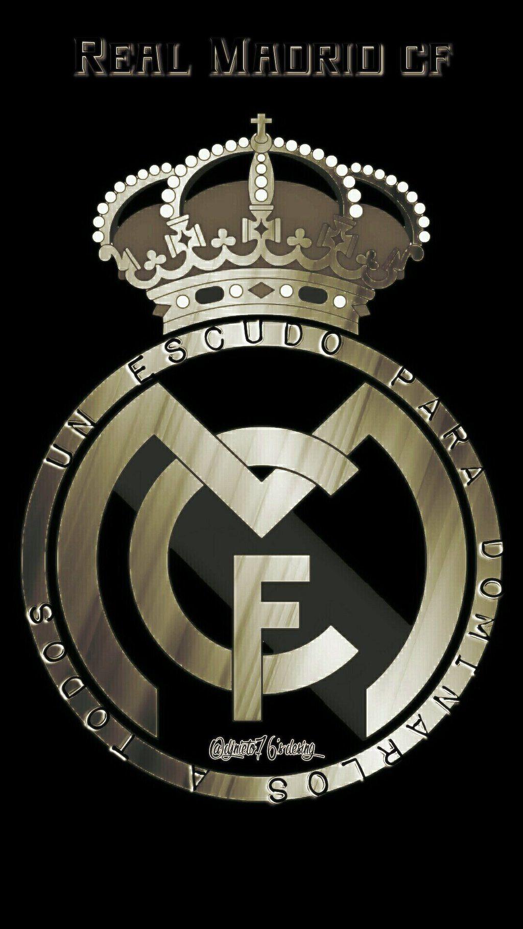 Pin De Luna Em Real Madrid Papeis De Parede Do Real Madrid Futebol Real Madrid Real Madrid Futebol Clube