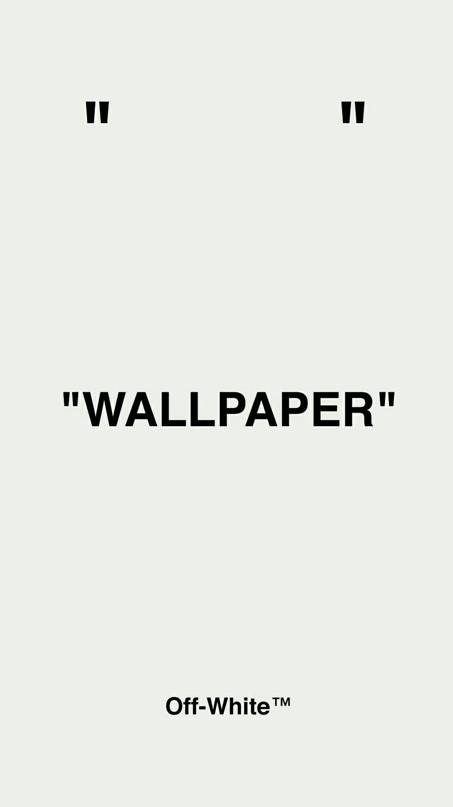 Wallpapers Off White Fresh Wallpapers For Your Phone