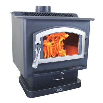 Us Stove 6500 Ashley Wood Stove Great Products Ashley