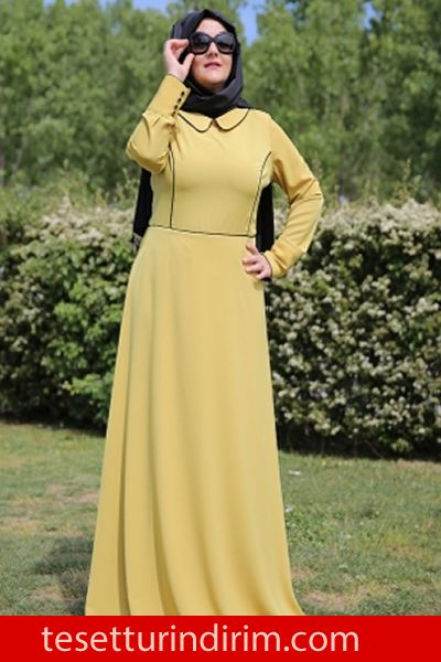 Image Result For Islamic Outfitsa