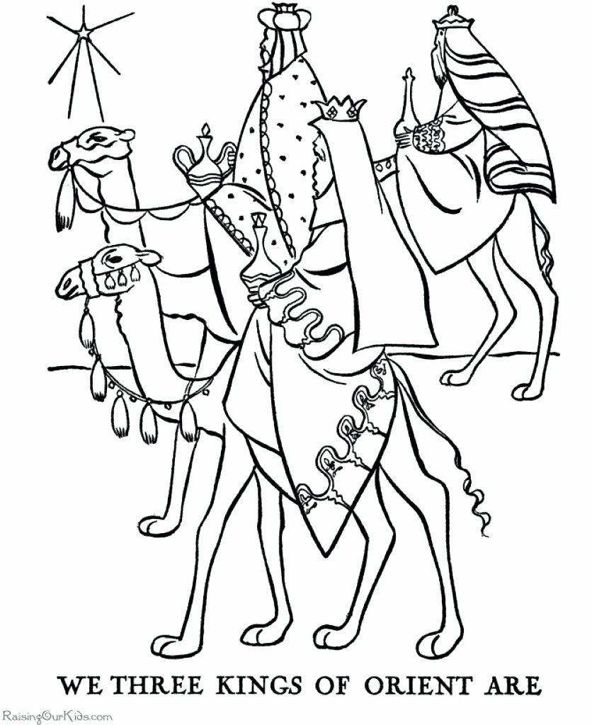 Three Kings Day Coloring Page Fresh Armor Of God Coloring Topranksheet Buku Mewarnai Warna Buku