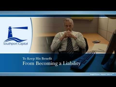 Legit forex trading firms atlanta ga