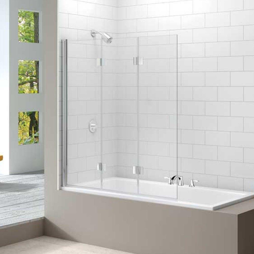 Shower Enclosures In Hyderabad शवर इनकलजर. Bathroom Shower ...