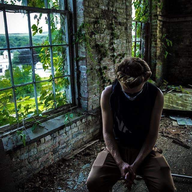 Photo Credit: Exploring With Josh (check Out His YouTube