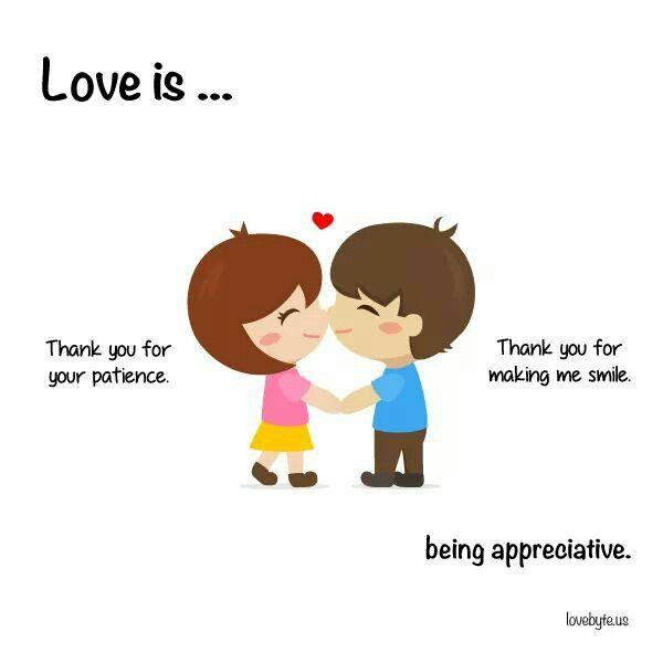 Love Love Love Me And My Libe Cute Love Stories Love Cartoon Couple Cartoons Love