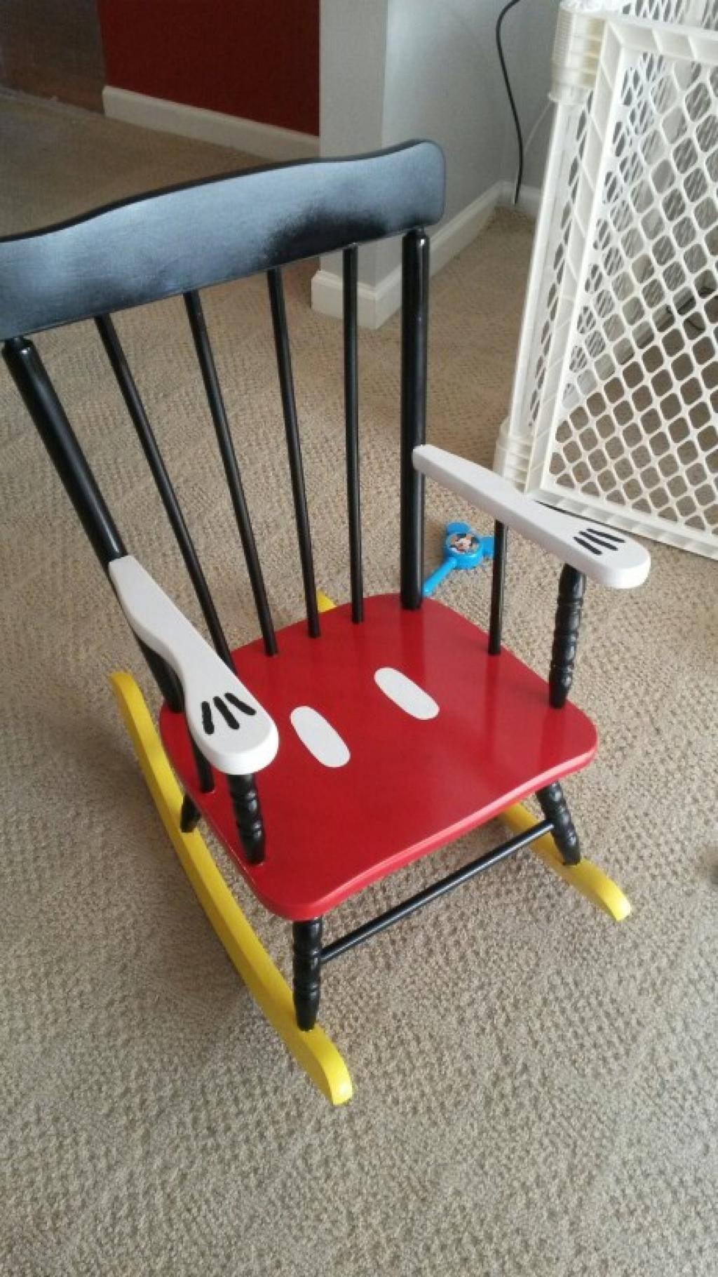diy classroom chair covers red metal chairs le top 20 des meilleures réalisations sur thème de