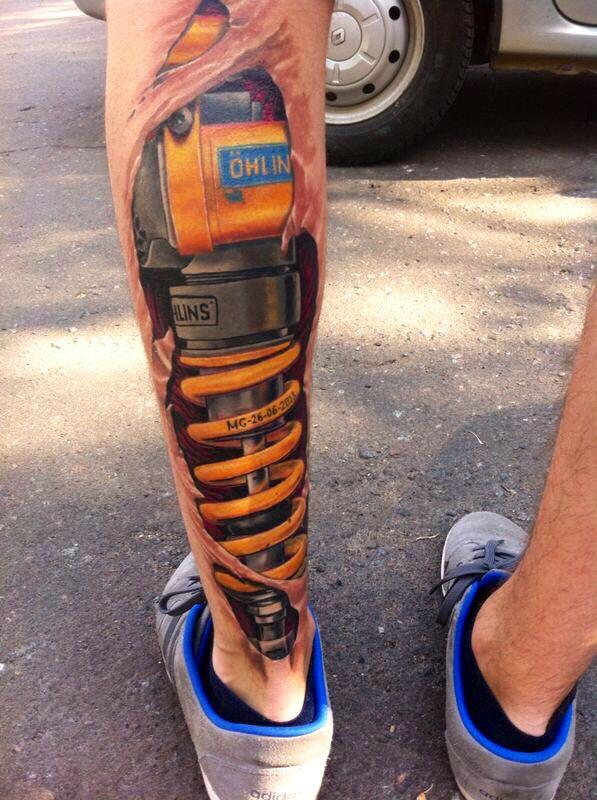 tatouages tatouage tatouage tatouage biomecanique