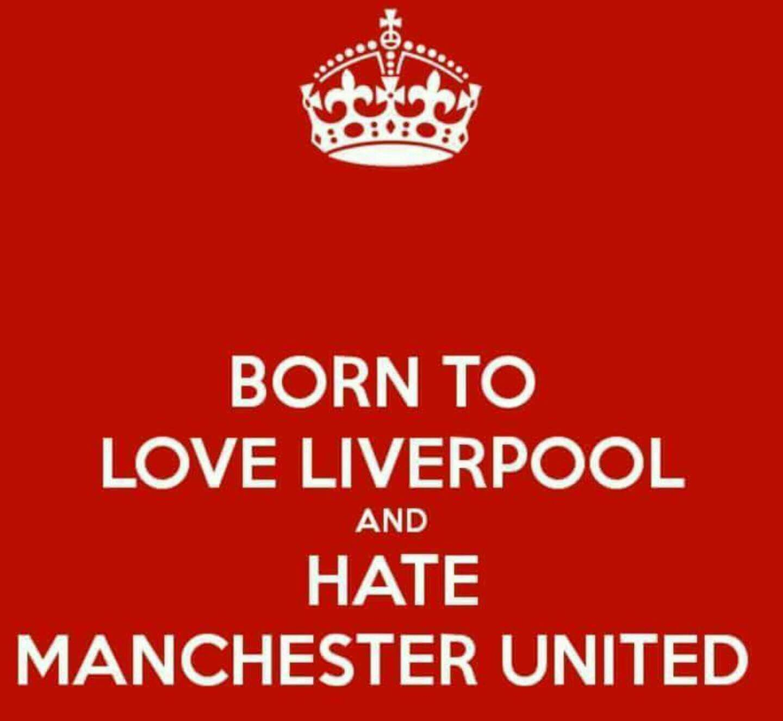 Pin by Footballer on Football Pinterest – Liverpool Fc Birthday Card